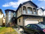 Main Photo: 1511 68 Street in Edmonton: Zone 53 House for sale : MLS®# E4156342