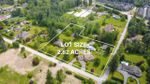 Main Photo: 7162 182 Street in Surrey: Clayton House for sale (Cloverdale)  : MLS®# R2496273
