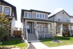 Main Photo: 22021 98A Avenue in Edmonton: Zone 58 House for sale : MLS®# E4126392