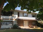 Main Photo: 6771 NAPIER Street in Burnaby: Sperling-Duthie House for sale (Burnaby North)  : MLS®# R2357581