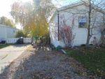 Main Photo: 1367 LAKEWOOD Road: Sherwood Park Mobile for sale : MLS®# E4176921