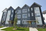 Main Photo: 58 100 Jensen Lakes Boulevard: St. Albert Townhouse for sale : MLS®# E4193755