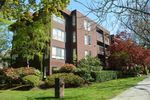 "Main Photo: 204 2920 ASH Street in Vancouver: Fairview VW Condo for sale in ""ASH COURT"" (Vancouver West)  : MLS®# R2326185"