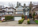 "Main Photo: 24111 102B Avenue in Maple Ridge: Albion House for sale in ""KANAKA CREEK"" : MLS®# R2331083"
