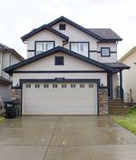 Main Photo: 257 Cornwall Road: Sherwood Park House for sale : MLS®# E4143403