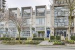 "Main Photo: 360 W 1ST Avenue in Vancouver: False Creek Townhouse for sale in ""FOUNDRY"" (Vancouver West)  : MLS®# R2382893"