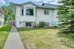 Main Photo: 6 WEST AARSBY Road: Cochrane Semi Detached for sale : MLS®# C4302909