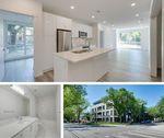 Main Photo: 102 11503 76 Avenue in Edmonton: Zone 15 Condo for sale : MLS®# E4223582
