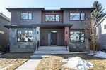 Main Photo: 10506 135 Street in Edmonton: Zone 11 House for sale : MLS®# E4151048