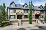 Main Photo: 11 9561 143 Street in Edmonton: Zone 10 Townhouse for sale : MLS®# E4160541