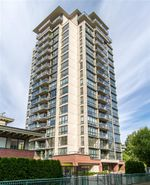 """Main Photo: 1804 2959 GLEN Drive in Coquitlam: North Coquitlam Condo for sale in """"The Parc"""" : MLS®# R2398572"""