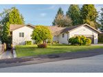 Main Photo: 3010 267A Street in Langley: Aldergrove Langley House for sale : MLS®# R2419630