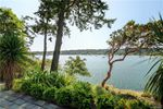 Main Photo: 2725 Sea view Rd in Saanich: SE Ten Mile Point Single Family Detached for sale (Saanich East)  : MLS®# 833346