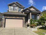 Main Photo: 14159 89B Avenue in Surrey: Bear Creek Green Timbers House for sale : MLS®# R2104273