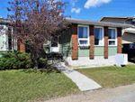 Main Photo: 13877 114 Street in Edmonton: Zone 27 House Half Duplex for sale : MLS®# E4128301