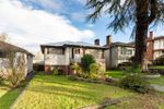 Main Photo: 2873 E 42ND Avenue in Vancouver: Killarney VE House for sale (Vancouver East)  : MLS®# R2325610