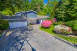 """Main Photo: 7789 KENTWOOD Street in Burnaby: Government Road House for sale in """"Government Road Area"""" (Burnaby North)  : MLS®# R2352924"""