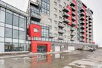 Main Photo: 631 5151 WINDERMERE Boulevard in Edmonton: Zone 56 Condo for sale : MLS®# E4156925
