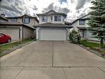 Main Photo: 706 90 Street in Edmonton: Zone 53 House for sale : MLS®# E4162586