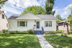 Main Photo: 9526 90 Street in Edmonton: Zone 18 House for sale : MLS®# E4208059