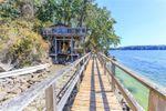 Main Photo: LT 81 Leech Island in : Isl Thetis Island House for sale (Islands)  : MLS®# 851502