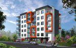 Main Photo: 201 815 Orono Ave in : La Langford Proper Condo for sale (Langford)  : MLS®# 863470