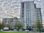 Main Photo: 410 3520 CROWLEY Drive in Vancouver: Collingwood VE Condo for sale (Vancouver East)  : MLS®# R2329154