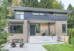 Main Photo: 2037 MACKAY Avenue in North Vancouver: Pemberton Heights House for sale : MLS®# R2342899