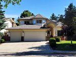 Main Photo: 296 RHATIGAN Road W in Edmonton: Zone 14 House for sale : MLS®# E4213644