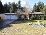 """Main Photo: 1125 KUMA in Tsawwassen: English Bluff House for sale in """"THE VILLAGE"""" : MLS®# V875597"""