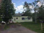 Main Photo: 88 Saltsprings Drive in Salt Springs: 108-Rural Pictou County Residential for sale (Northern Region)  : MLS®# 201715022