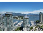 """Main Photo: 1803 1415 W GEORGIA Street in Vancouver: Coal Harbour Condo for sale in """"PALAIS WEST GEORGIA"""" (Vancouver West)  : MLS®# R2290365"""