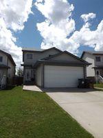Main Photo: 690 KANANASKIS Drive: Devon House for sale : MLS®# E4141177