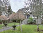 """Main Photo: 4870 HUDSON Street in Vancouver: Shaughnessy House for sale in """"Shaughnessy"""" (Vancouver West)  : MLS®# R2360856"""
