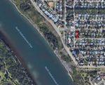 Main Photo: 3649 106 Avenue in Edmonton: Zone 23 Vacant Lot for sale : MLS®# E4155429