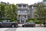 Main Photo: 201 155 E 3RD Street in North Vancouver: Lower Lonsdale Condo for sale : MLS®# R2460061