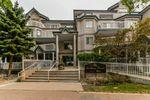 Main Photo: 210 8909 100 Street in Edmonton: Zone 15 Condo for sale : MLS®# E4125066
