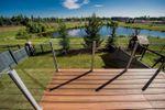 Main Photo: 3843 GALLINGER Loop in Edmonton: Zone 58 House for sale : MLS®# E4131646