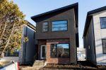 Main Photo: 11521 123 Street in Edmonton: Zone 07 House for sale : MLS®# E4135991