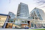 "Main Photo: 1608 168 W 1ST Avenue in Vancouver: False Creek Condo for sale in ""Wall Centre 2"" (Vancouver West)  : MLS®# R2332294"