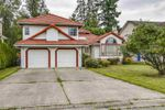 Main Photo: 9262 153 Street in Surrey: Fleetwood Tynehead House for sale : MLS®# R2338160