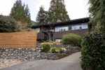 """Main Photo: 4576 MARINEVIEW Crescent in North Vancouver: Canyon Heights NV House for sale in """"CANYON HEIGHTS"""" : MLS®# R2361155"""