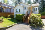 Main Photo: 1645 DEMPSEY Road in North Vancouver: Lynn Valley House for sale : MLS®# R2372589