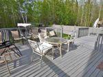 Main Photo: 21004 46 Avenue in Edmonton: Zone 58 House for sale : MLS®# E4159869