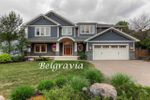 Main Photo: 7234 119 Street in Edmonton: Zone 15 House for sale : MLS®# E4160553