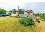 """Main Photo: 17912 64A Avenue in Surrey: Cloverdale BC House for sale in """"ORCHARD RIDGE"""" (Cloverdale)  : MLS®# R2382799"""