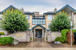 """Main Photo: 309 33150 4TH Avenue in Mission: Mission BC Condo for sale in """"Kathleen Court"""" : MLS®# R2390374"""