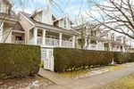"""Main Photo: 1 2482 E 8TH Avenue in Vancouver: Renfrew VE Townhouse for sale in """"8TH AVENUE GARDEN APARTMENTS"""" (Vancouver East)  : MLS®# R2448794"""