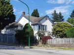 Main Photo: 7868 NELSON Avenue in Burnaby: South Slope House for sale (Burnaby South)  : MLS®# R2470131