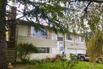 Main Photo: 8971 FAIRDELL Place in Richmond: Seafair House for sale : MLS®# R2478079